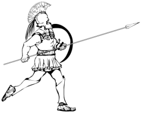 greek_hoplite.png
