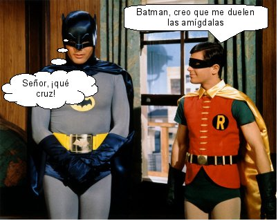 batman-and-robin-amigdala