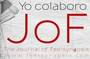 Journal of Feelsynapsis